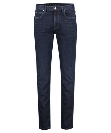 Z Zegna - Herren Jeans Slim Fit