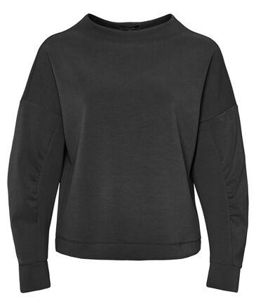 "Opus - Damen Sweatshirt ""Gather"""