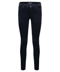 "Damen Hose ""The Skinny"" Super Skinny Fit"