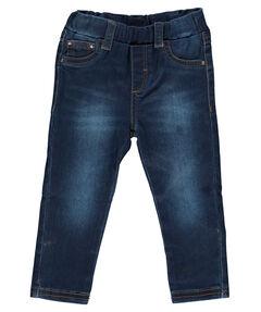 Mädchen Baby Jeans Super Skinny Fit