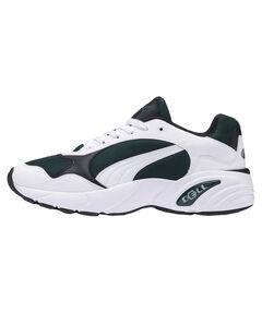 """Herren Sneaker """"Cell Viper"""""""