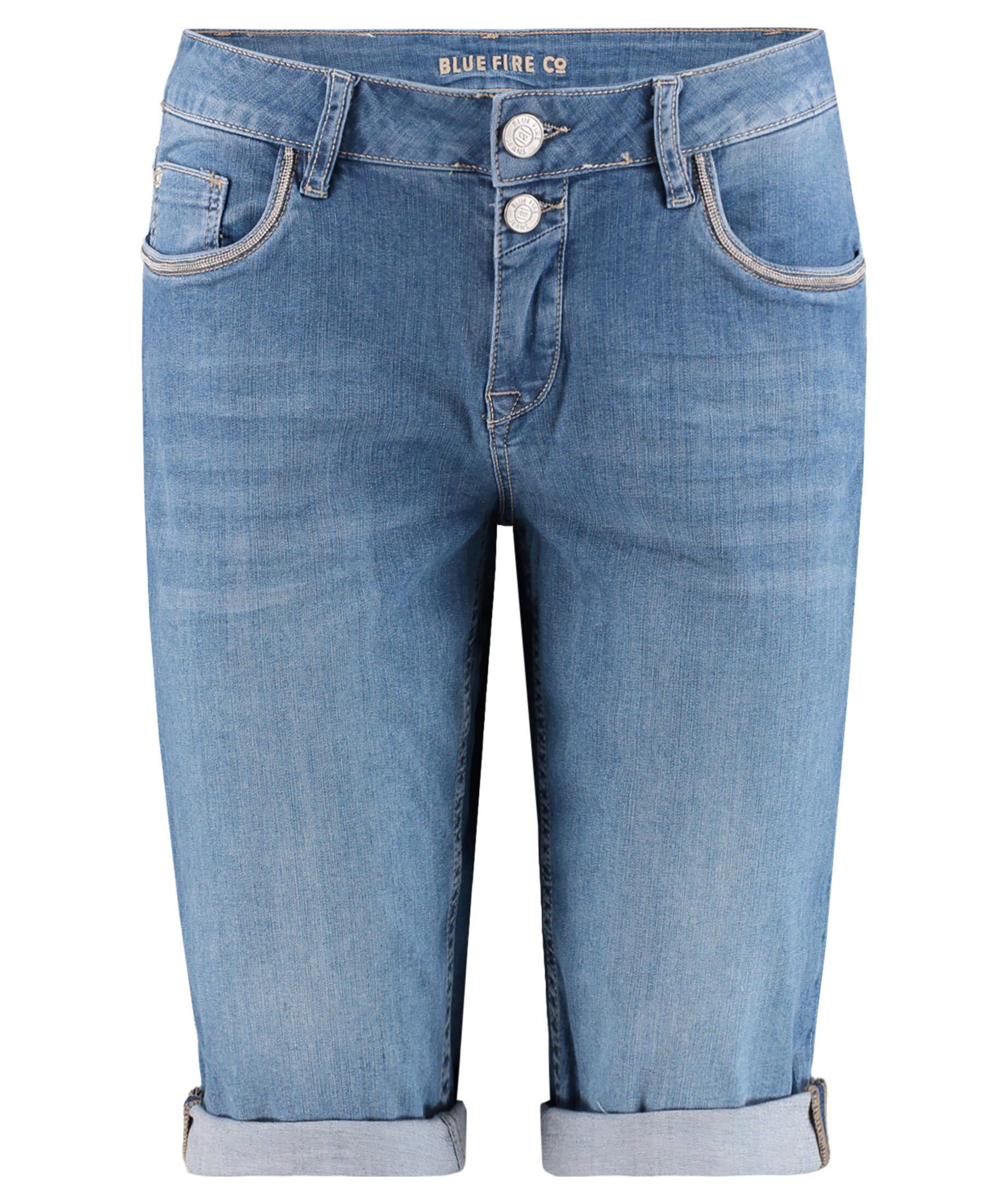 Shortsamp; Bermudas Shortsamp; Engelhorn Fashion Bermudas FJK3l5T1cu