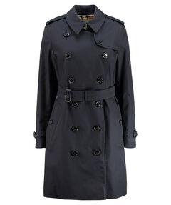 "Damen Trenchcoat ""Kensington"""
