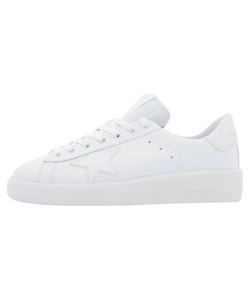 """Golden Goose - Herren Sneaker """"Pure Star"""""""