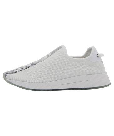 """Tommy Jeans - Damen Sneaker """"Technical Mesh Flexi"""""""