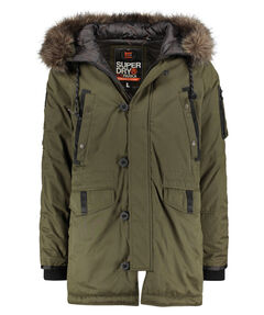 outlet store 9d039 9ea8b Superdry - engelhorn sports