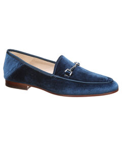 "Damen Loafer ""Loraine"""