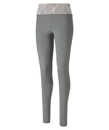 "Puma - Damen Leggings ""Studio Lace Eclipse"""