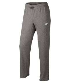"Herren Trainingshose ""Sportswear Pant"""