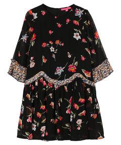"""Mädchen Kleid """"Leonie"""""""