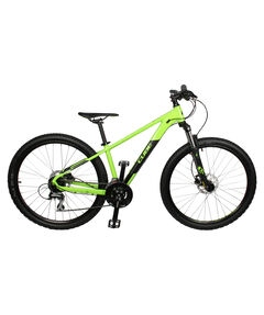 "Kinder Mountainbike ""Aim Pro 27,5"""