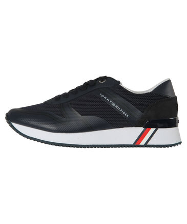 "Tommy Hilfiger - Damen Sneaker ""Active City"""