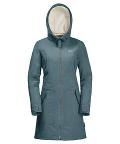 "Damen Outdoormantel ""Rocky Point Parka"""