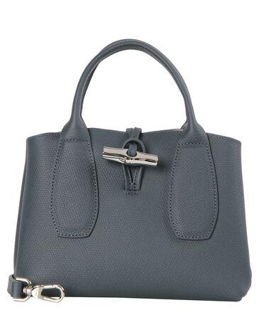 "Longchamp - Damen Handtasche ""Roseau"""
