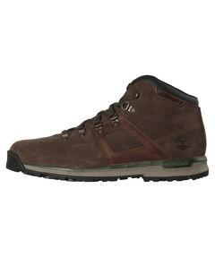 """Herren Boots """"GT Scramble Mid"""""""
