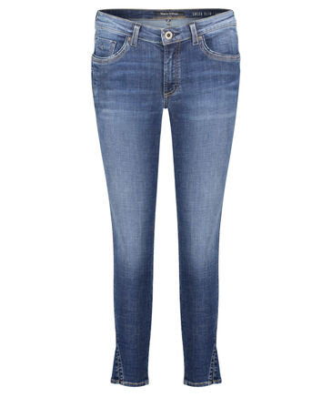 "Marc O'Polo - Damen Jeans ""Lulea"" Slim Fit"