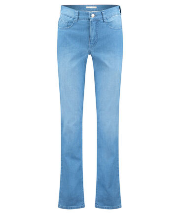 "MAC - Damen Jeans ""Stella"" Feminine Fit"