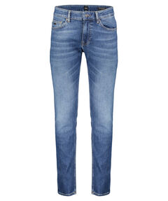 "Herren Jeans ""Delaware BC-C"" Slim Fit"