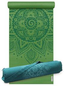 "Yogamatte ""Basic - Art Collection"""