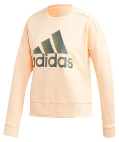 "Damen Sweatshirt ""ID Glam"""