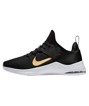 """Nike - Damen Trainingsschuhe """"Air Max Bella TR 2"""""""