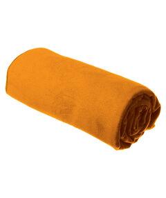 "Handtuch ""DryLite Towel"""