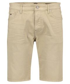 "Herren Shorts ""Maine"" Regular Fit"