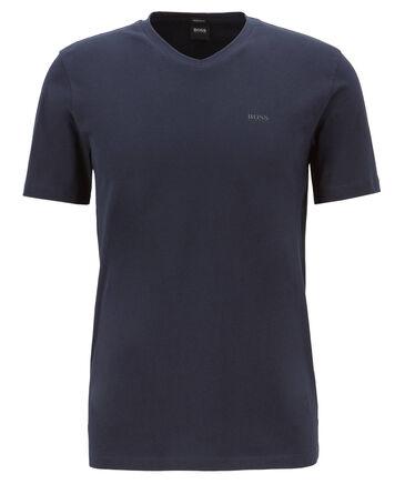 "BOSS - Herren T-Shirt ""Canistro"""