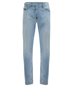 "Herren Jeans ""Tepphar 081AL"" Slim Fit"