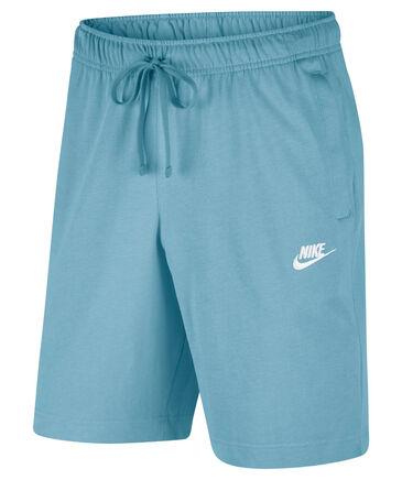 "Nike - Herren Shorts"" Club"""