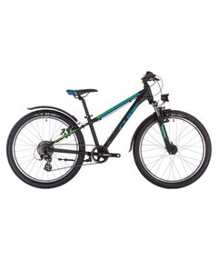 "Kinder Mountainbike ""Acid 240 Allroad"""