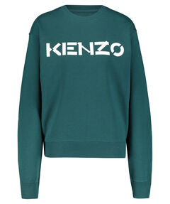 "Herren Sweatshirt ""Logo Classic"""