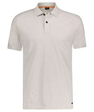 "BOSS - Herren Poloshirt ""Pikedo"" Kurzarm"