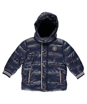 Mayoral Making Friends - Jungen Steppjacke