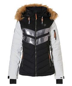 "Damen Ski- und Snowboardjacke ""Karina-R Snowjacket"""