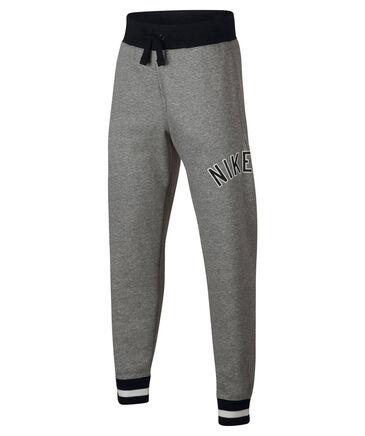 Nike Sportswear - Jungen Sweathose