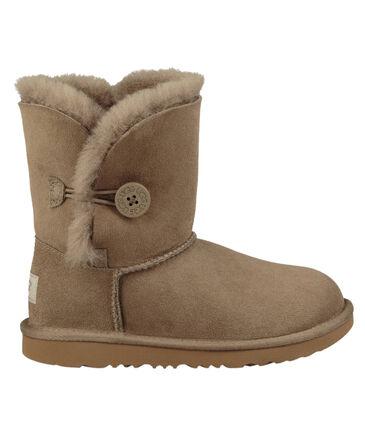 "UGG - Mädchen Boots ""Bailey Button II"""
