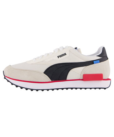 "Puma - Herren Sneaker ""Future Rider Play On"""