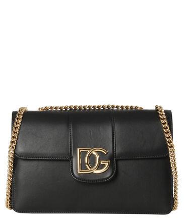 Dolce & Gabbana - Damen Umhängetasche