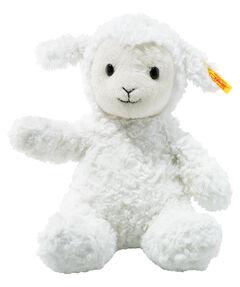 "Kinder Stofftier ""Fuzzy Lamm"""