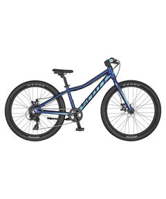 "Kinder Mountainbike ""Contessa 24 Rigid"""