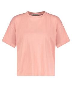 "Damen T-Shirt ""Lunie 10"""