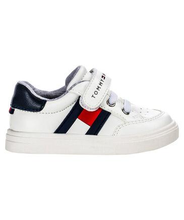Tommy Hilfiger - Kinder Kleinkind Sneaker