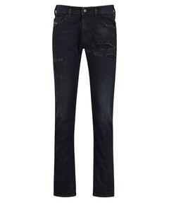 "Herren Jeans ""Thommer 069GM"" Slim-Skinny Fit"