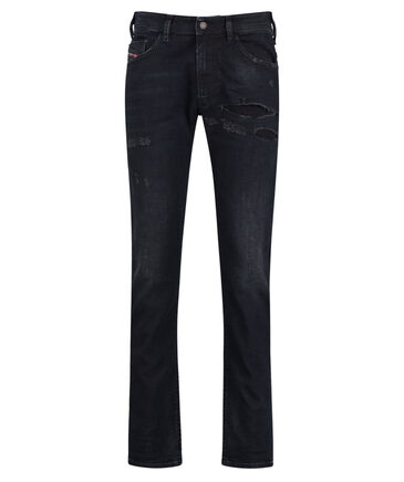 "Diesel - Herren Jeans ""Thommer 069GM"" Slim-Skinny Fit"