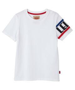 """Jungen T-Shirt """"Braceley"""""""