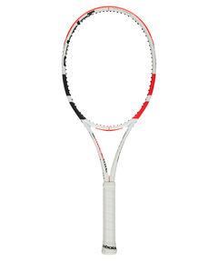 """Tennisschläger """"Pure Strike 18x20"""" unbesaitet"""