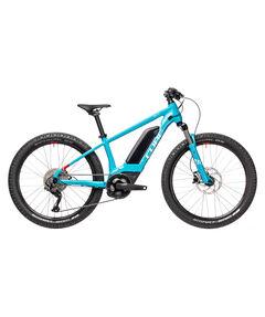 """Kinder E-Bike """"Acid 240 Hybrid Rookie"""" Diamantrahmen Bosch Drive Unit Active Generation 3 400 Wh"""