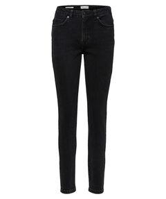 """Damen Jeans """"SLFHaley"""" High Waist Slim Fit"""