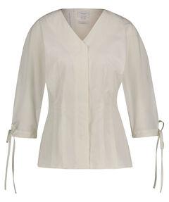 Damen Bluse 3/4 Arm